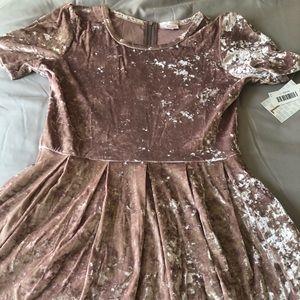 Stella & Dot Elegant Amelia Dress